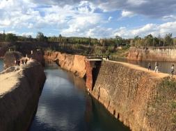 Hang Don Quarry