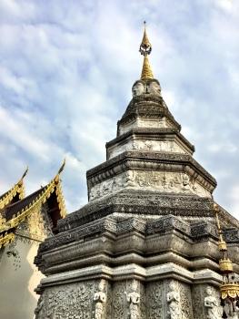 Wat Panwhaen