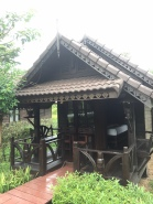 Our Thai Cabin