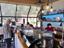 No. 29 Cafe