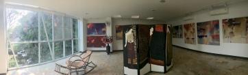 Wattana Gallery