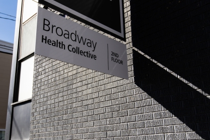 Broadway_Health_Collective_2017_59