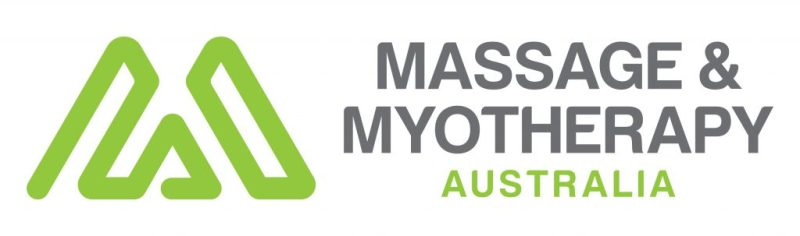 Massage_and_Myotherapy_SECONDARY_LOGO-1024x303